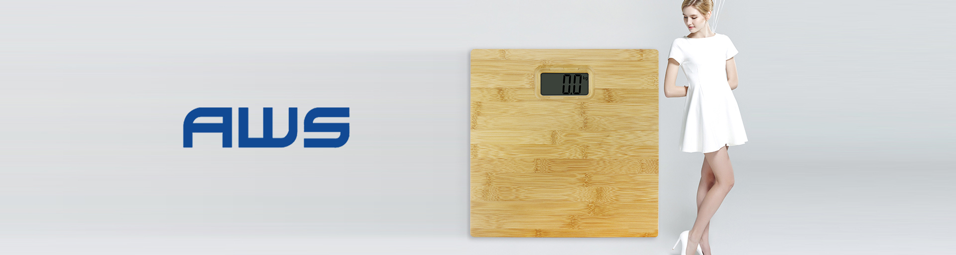 American Weigh