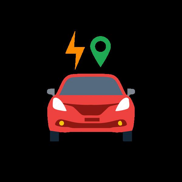 Car Electronics & GPS