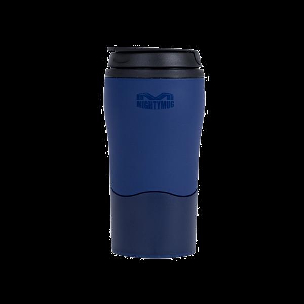 Coffee & Travel Mugs