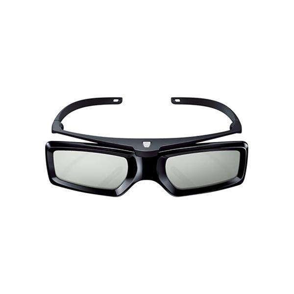 Gaming Eyewear