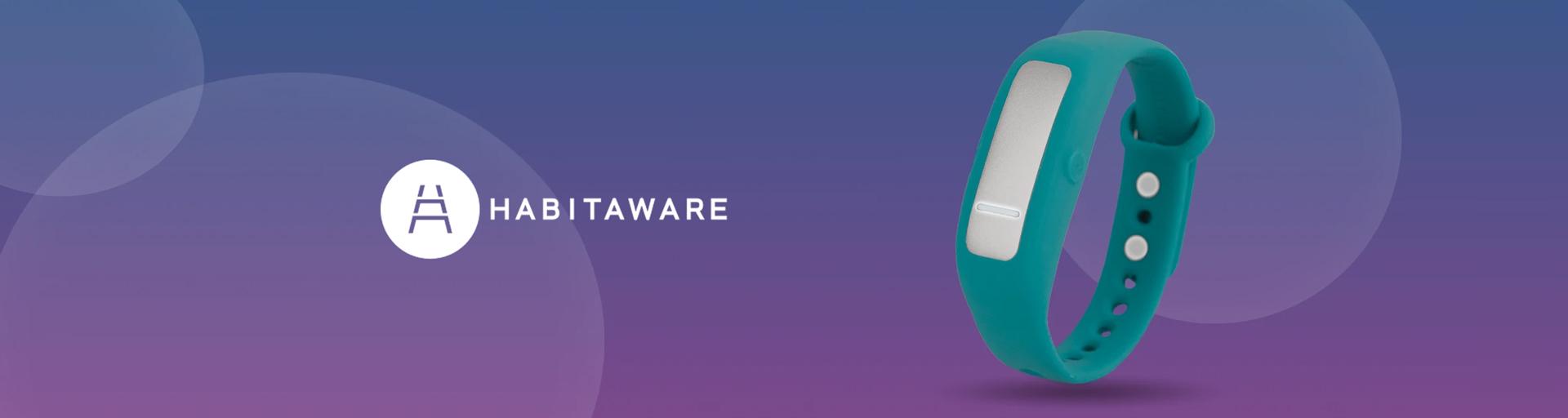 HabitAware