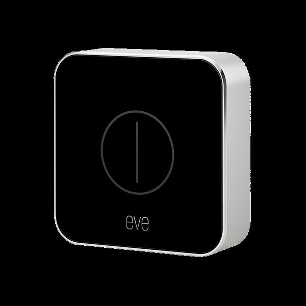 Home Alarm & Security Accessories