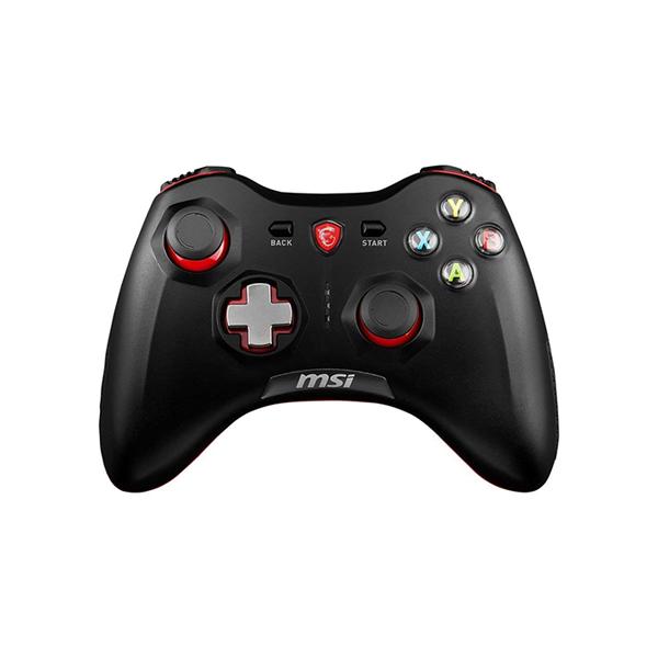 PC Gaming Controllers & Joysticks