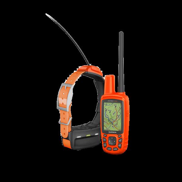 Pet GPS Trackers
