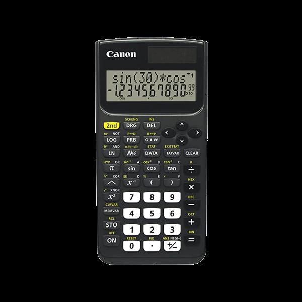 Scientific Calculators