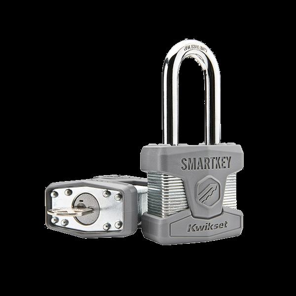 Smart Door & Pad Locks