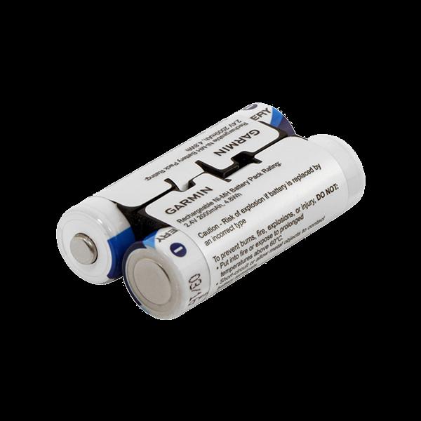 Solar Power & UPS Batteries