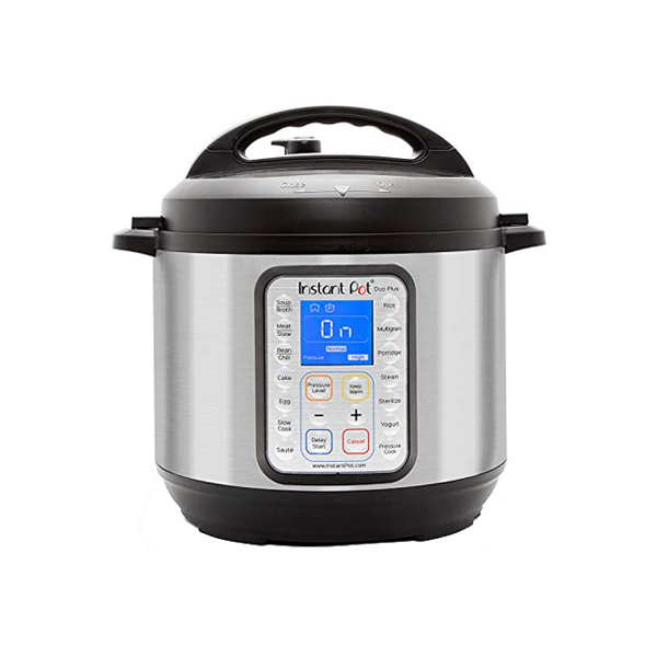 Steamers, Rice Cookers & Pressure Cookers