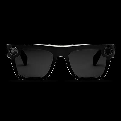 Smart Glasses