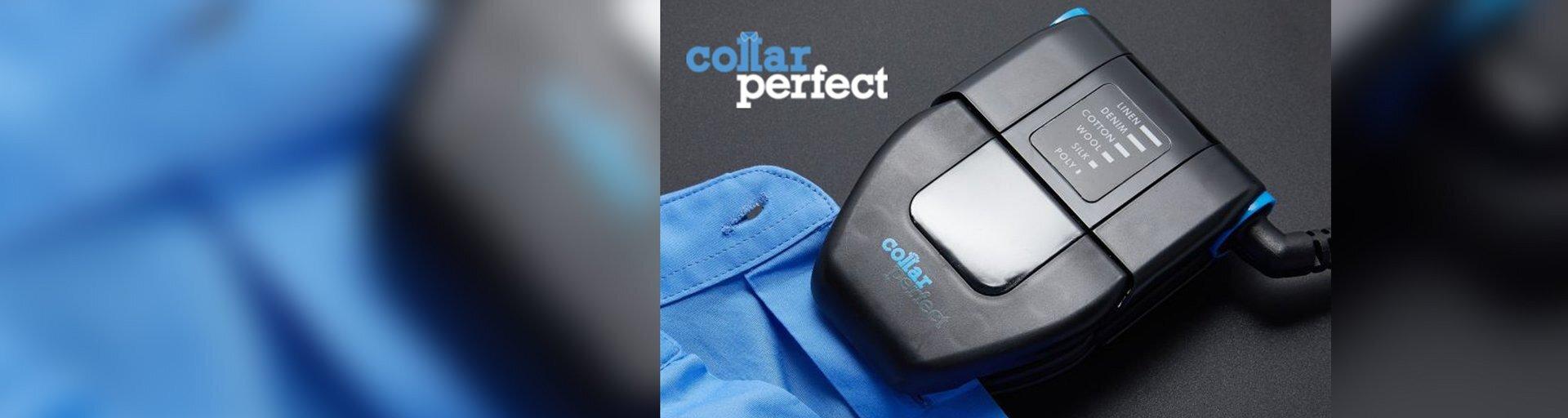 Collar Perfect