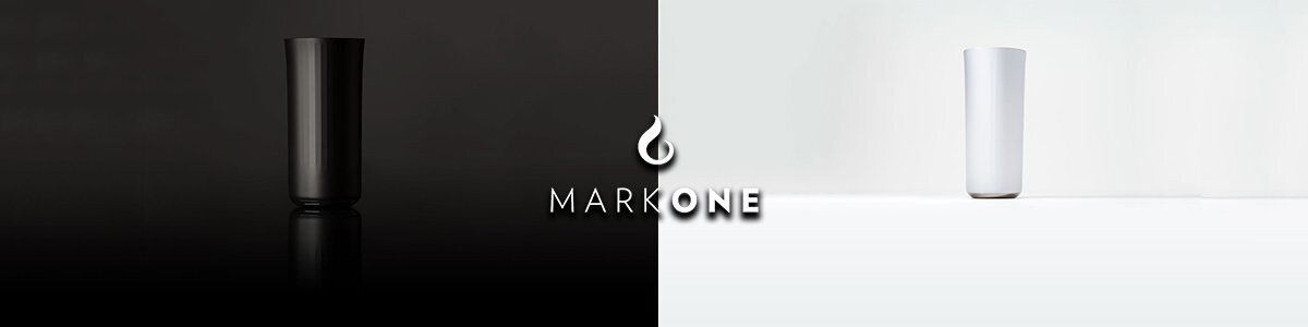 Mark One