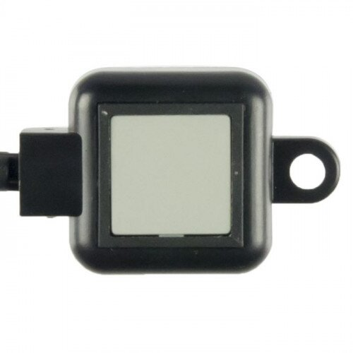 AbleNet Trigger Switch
