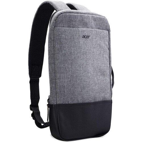 Acer 3-In-1 Laptop Backpack
