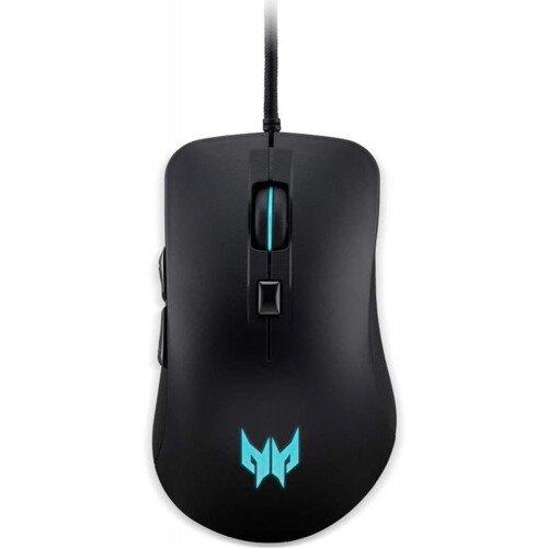 Acer PMW910 Predator Cestus 310 Gaming Mouse