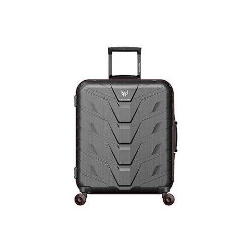 Acer Predator G1 Aluminum Frame Suitcase