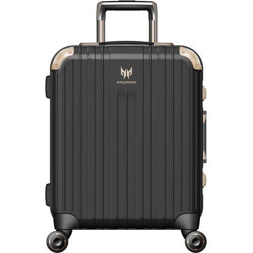 Acer Predator G1 Desktop Transport Case