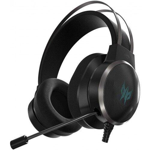 Acer PHW730 Predator Galea 500 Gaming Headset