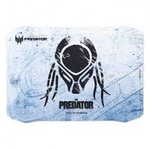 Acer Predator Gaming Mouse Pad