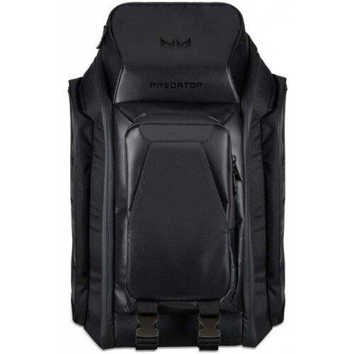 Acer PBG920 Predator M-Utility Backpack
