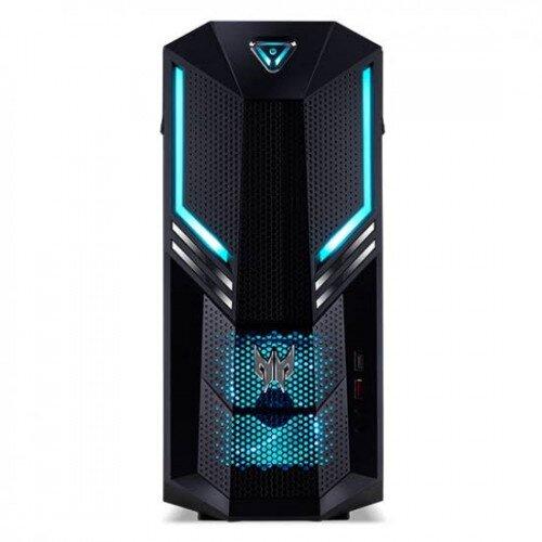 Acer Predator Orion 3000 PO3-600-UD15 Gaming Desktop