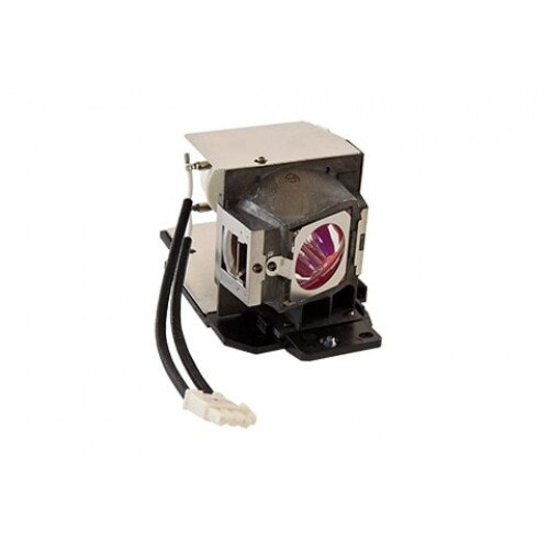 Acer Projector Lamp (S5201M)