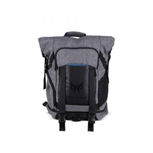 Acer PBG6A1 Predator 15 Rolltop Backpack