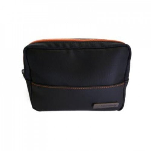 Activ5 Activbody Carrying Case