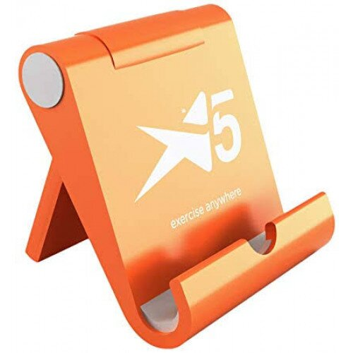 Activ5 Activbody Mobile Stand - Tejar