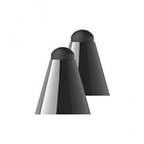 Adonit Pixel Replacement Tips 2 Pack