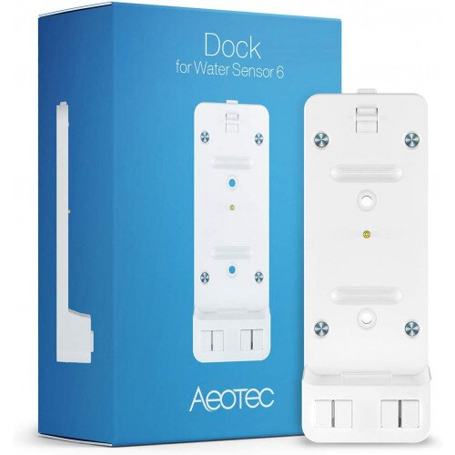 Aeotec Dock For Water Sensor 6