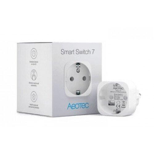 Aeotec Smart Switch 7