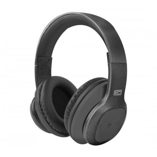 Altec Lansing Bluetooth Over-Ear Headphones