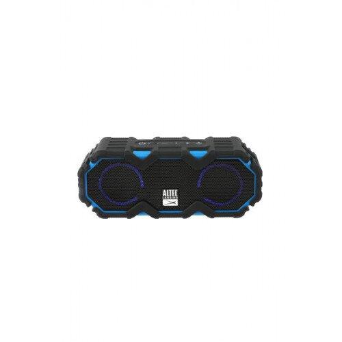 Altec Lansing Mini LifeJacket Jolt - Blue