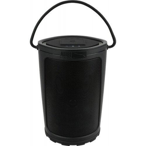 Altec Lansing Soundbucket Portable Bluetooth Speaker - Tejar.jpg