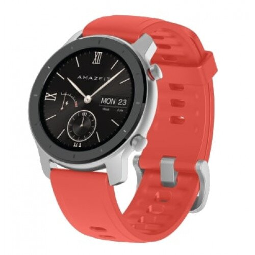 Amazfit GTR Smart Watch