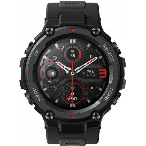 Amazfit T-Rex Pro GPS Smartwatch