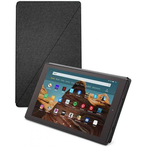 Amazon Fire HD 10 Tablet Case