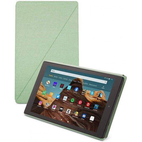Amazon Fire HD 10 Tablet Case - Sage