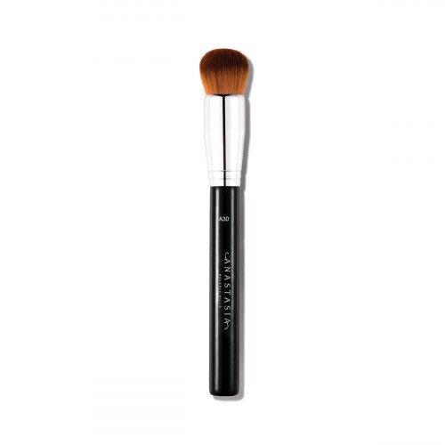 Anastasia Beverly Hills A30 Pro Brush - Domed Kabuki Brush