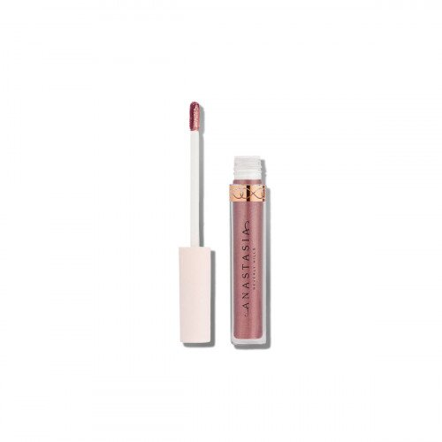 Anastasia Beverly Hills Liquid Lipstick - Sunset Punch