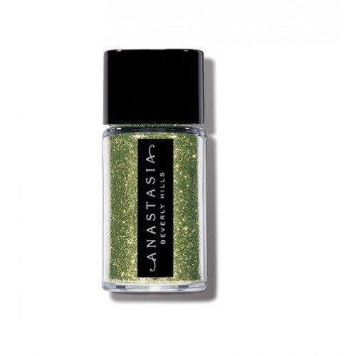 Anastasia Beverly Hills NORVINA Loose Glitter - Color Wave