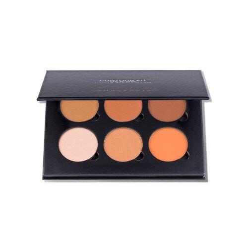 Anastasia Beverly Hills Powder Contour Kit - Light To Medium