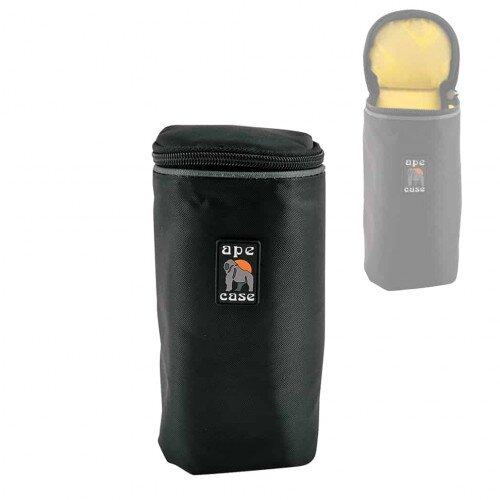 Ape Case ACLC6 Basic Lens Case