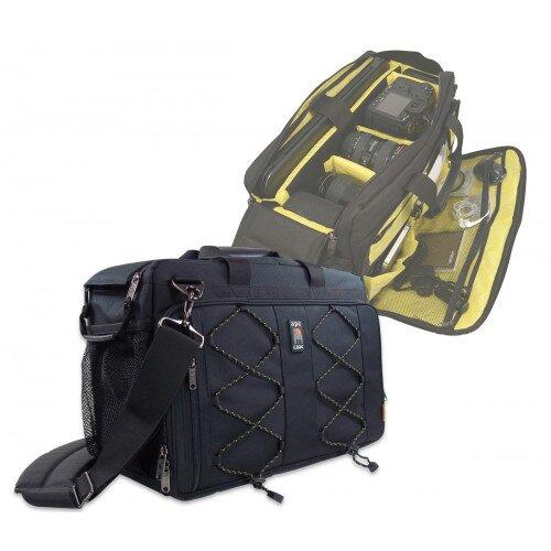 Ape Case ACPRO1600 Pro Series Shoulder Case
