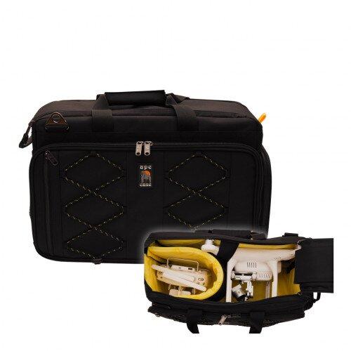 Ape Case ACPRO16DR Pro Series Drone Shoulder Bag