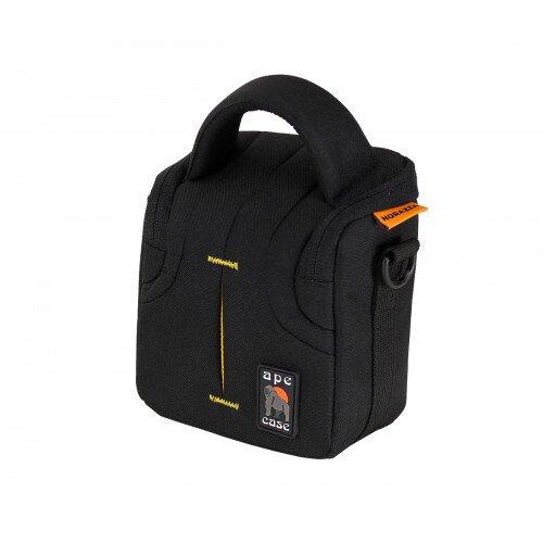 Ape Case ACPRO334 Metro Mini Shoulder/Belt Camera Case