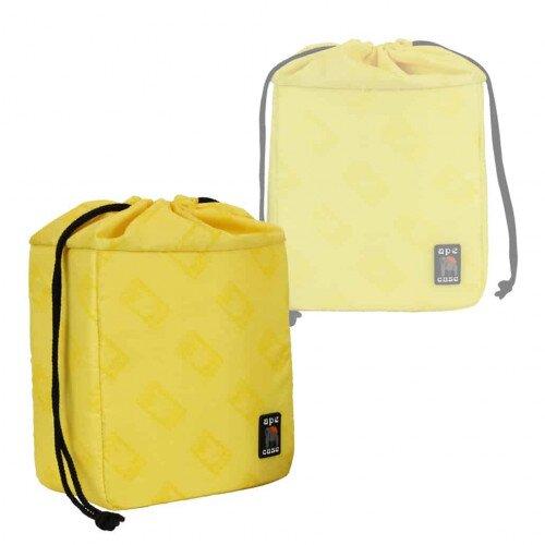 Ape Case Cubeze 35 Flexible Padded Storage Bag