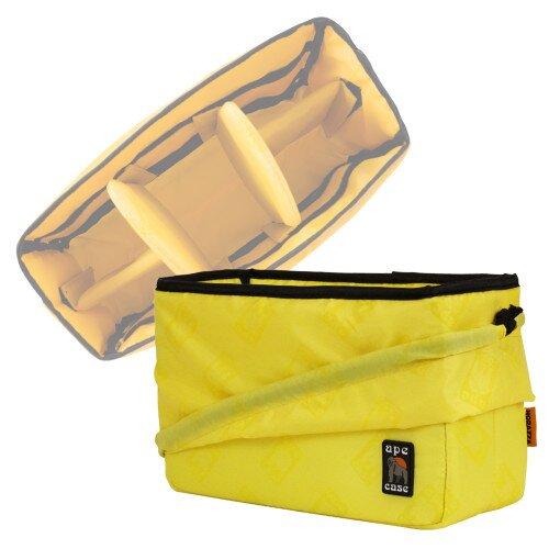 Ape Case Cubeze 39 Flexible Padded Storage Bag