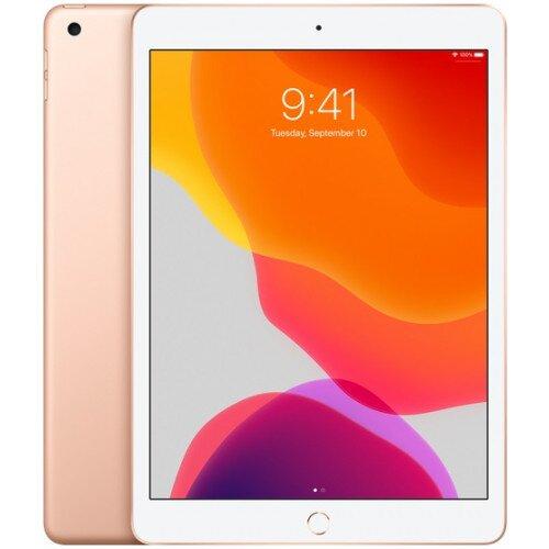 Apple 10.2-inch iPad Wi-Fi (2019)