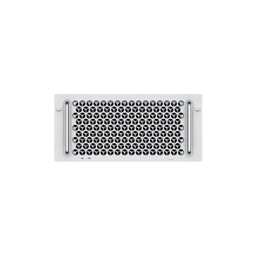Apple Mac Pro Rack Desktop